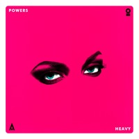 Powers - Heavy