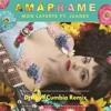 Amarrame (Dj Roy® Cumbia Remix) mas descargas en descripción