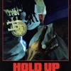 Hold Up feat. Chris Brown, Migos (Official Audio)