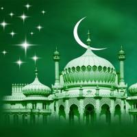 LAGU RELIGI ISLAM TERBAIK DAN TERPOPULER 2017