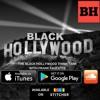 HBO'S 'THE IMMORTAL LIFE OF HENRIETTA LACKS' STARRING OPRAH WINFREY - Black Hollywood