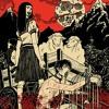 【GUMI】トミノの地獄 (Tomino's Hell)