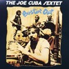Joe Cuba Sextet - Do You Feel It (Joe Harvey Remix)