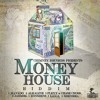 Jahmiel - Strongest Soldier [Money House Riddim] (Chimney Records) - 2017 @GazaPriiinceEnt