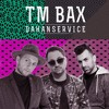 TM BAX Dahan Service