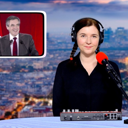Le JT de la Parisienne Libérée ♫ [anarchie, police, pays basque, nucléaire]