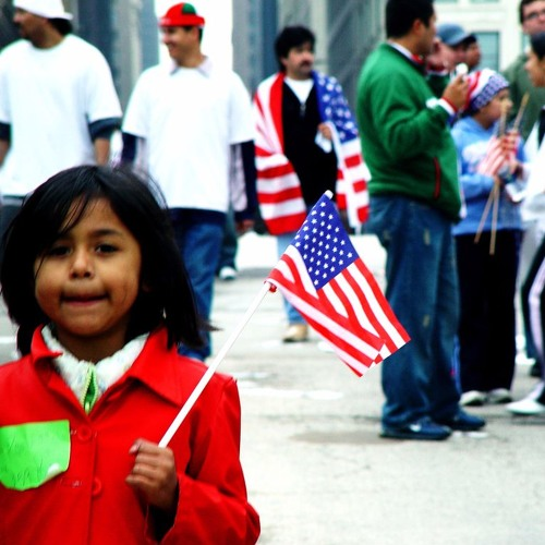 Millions of Immigrants to be Deported