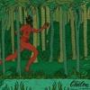 Chelou - Halfway To Nowhere (Rayne Edit)