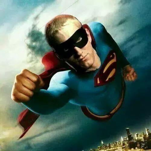 Eminem superman (vissex bootleg) by vissex free download on.