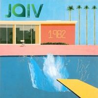 JAIV - 1982