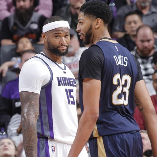 Points from the Key Podcast: Ep. 33 – NBA All Star Weekend + BOOGIE GETS TRADED