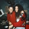 roberto.iannielloDJ @ Radio Londra - Roma - 1992 - (mixtape 1)