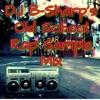 DJ B-Sharp's Old School Rap Sample Mix