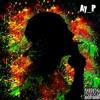 Download Promise Land - Ay_P (Prod.TroohHippi) Mp3