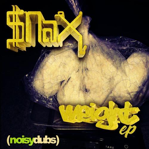 $NAX - The Dubsteps