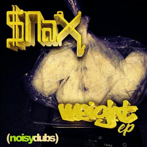 $NAX - LA House