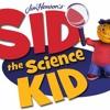 Sid The Science Kid Remix