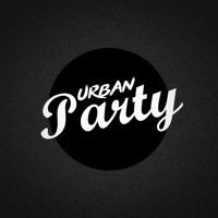 Urban Party
