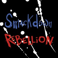 Smackdown Rebellion 2.22.17: New Smackdown Women's Champion, Who Will Headline WM33, And Much More