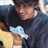shape of you by ed sheeran cover by sidharth bendi