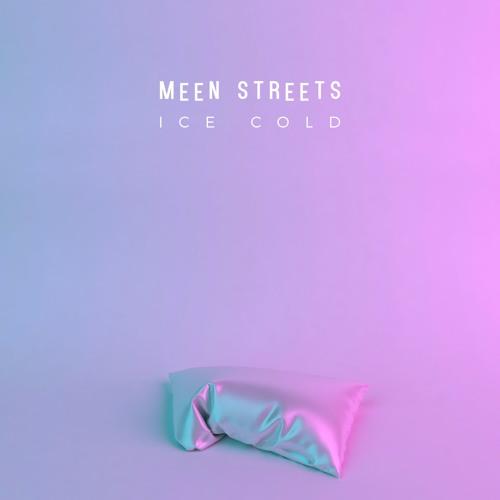 Meen Streets