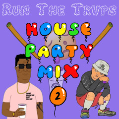 House Party Mix 2