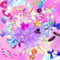 yuigot - MAGIC MAGIC