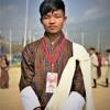 Choelu Tawdha  by Mr. Black (Sangay Tshering from shari HSS, Paro)
