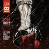 L 33 - Drop It Down Low (Joe Ford Remix) (Eatbrain036)