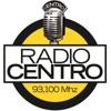 Voci Di Radio's Karma - PARODIA OCCIDENTALI'S KARMA