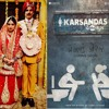 Is Akshay's movie inspired from a Gujarati movie....?