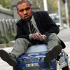 Kanye Be Trippin