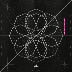 Audio Units - Grainspace (Original Mix) [Qilla Records]