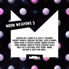 1 - Sharam Jey, Sammy W & Alex E - SWAG (Original Mix)