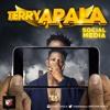 Terry Apala - Social Media