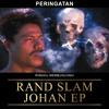 Menuju Rimajinasi (Produced by Lazy Beat)