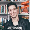Ep 449 Andy Grammer From Street Performing To Platinum Artist Mp3