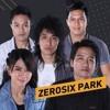 ZerosiX Park - Cinta (Vina Panduwinata Cover)