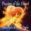 John Styles & Oliver Papke - Passion of the Heart