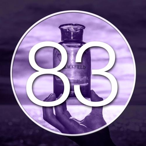 Kscope Podcast Eighty Three - a Blackfield V Special