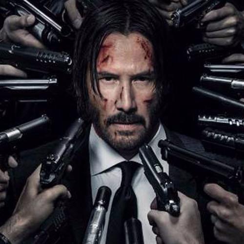 John Wick 2, Pedigree 2.0 ? : Movie Trigger #1