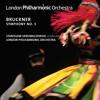 Bruckner – Symphony No. 3 / LPO / Stanisław Skrowaczewski
