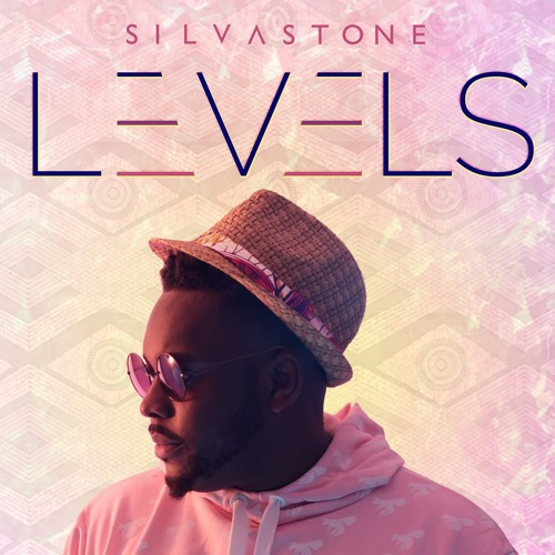 SILVASTONE - 'LEVELS' EP (10mins snippet sampler mix) #SilvastoneLEVELS