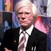 Recordamos a Andy Warhol, precursor del Pop Art, a 30 años de su muerte