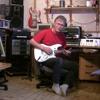 Ellert Nordmark - Lite för sent - by Fender Fiesta Studios