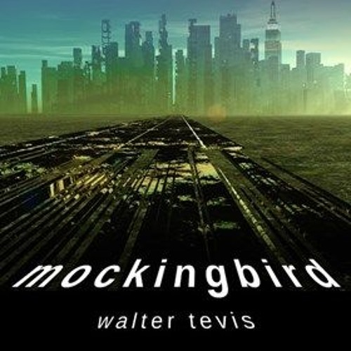 MOCKINGBIRD by Walter Tevis, read by Robert Fass and Nicole Poole