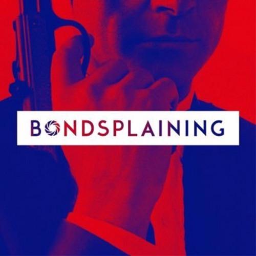 Les James Bond Girls | Dossier Spécial du MI6