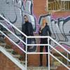 Tecnovik & Fiona - Una Herida Más