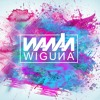 Download DJ Snake FeatLil JonTurn Down For What With (WA2XH REMIX) Mp3