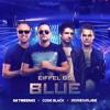 Eiffel 65 - Blue (Team Blue Mix)